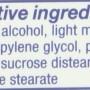 Abreva Cold Sore/Fever Blister Treatment, .07-Ounce Tube
